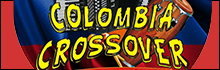 colombia-crossover